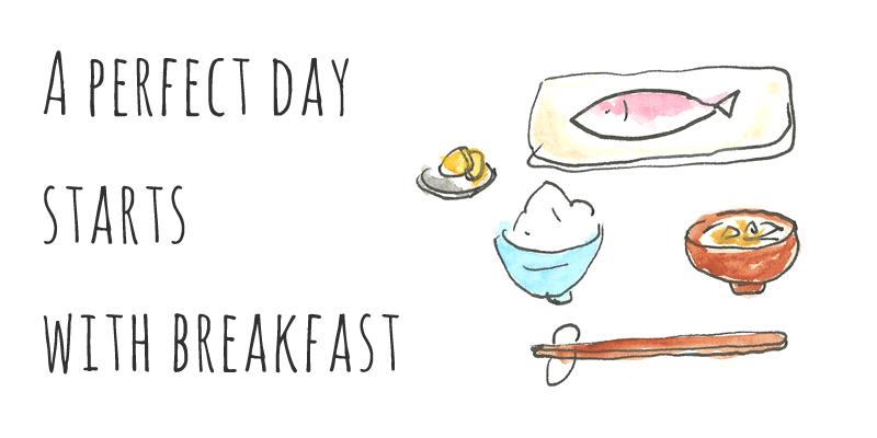 【お出かけ】完全予約制!特別な日に。東京イチ贅沢な理想の朝ごはん<br>|by Mamiko Kume