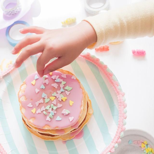 ケーキスタンド2