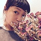 Aya Isobe