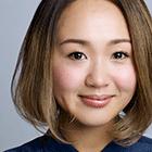 Rie Kuroiwa