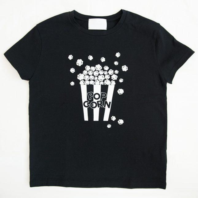 tshirts_square