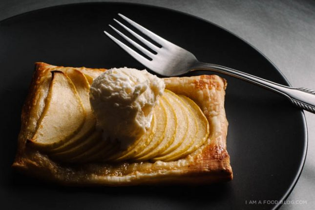 apple-tart-4
