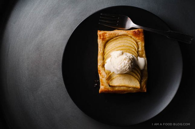 apple-tart-5