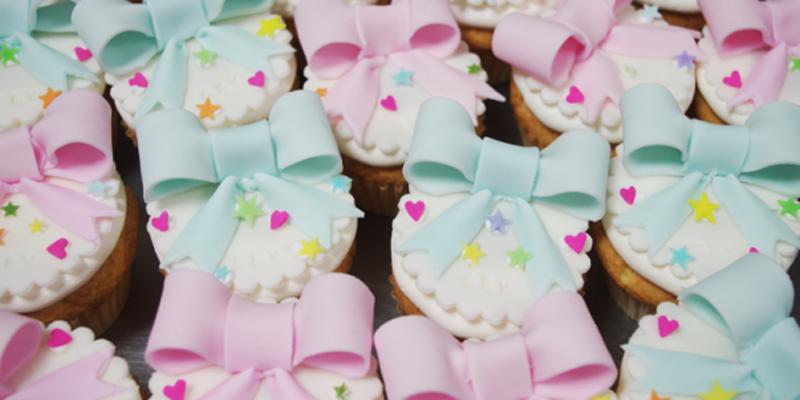 パーティーを沸かせる一発逆転の特注ケーキ!<br>|by ARCH DAYS編集部