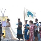 HAYAMA SEASIDE WEDDING