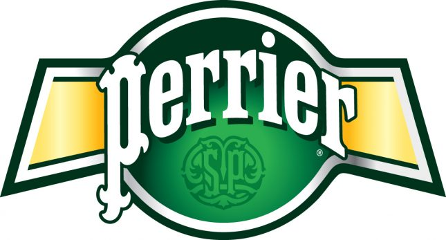 Perrier-preferred-logo_highres