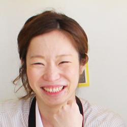 pachi pachi pachi キッズパーティ Natsuko Manago