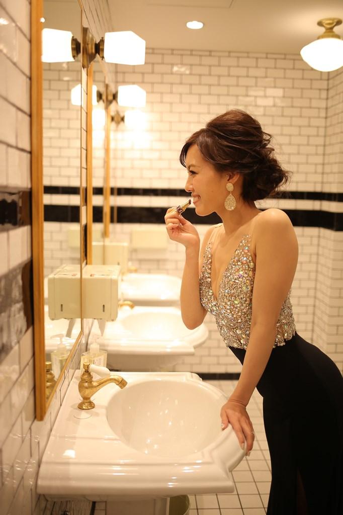 DREAM BALL × DREAM BOWL|結婚パーティー事例|T&G TRUNK by shoto gallery|ARCH DAYS