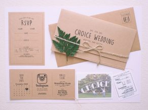 CHOICE WEDDING|ウェディング事例|結婚式|wedding|TRANK by shotogallery|T&G|卒花嫁|ARCH DAYS