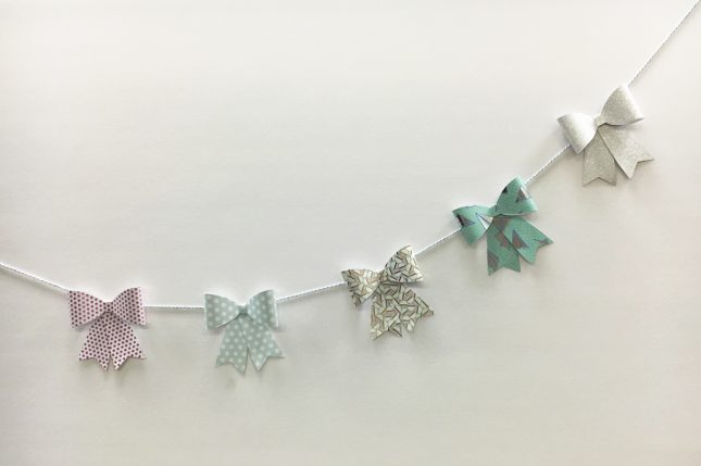 PaperBow08