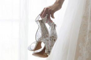 SWEET MOROCCAN|ウェディング事例|ウェディングシューズ|靴|ARCH DAYS