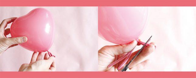 balloonprops%e4%bd%9c%e3%82%8a%e6%96%b901