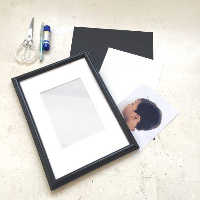shilhouetteportrait02