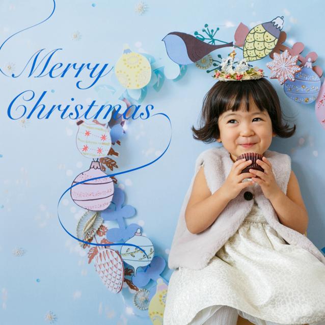 クリスマスカード&年賀状の準備はOK?自宅撮影でとびきり可愛いカードをつくろう!【ARCH DAYS LOVES:グラこころ】<br/>|by ARCH DAYS編集部
