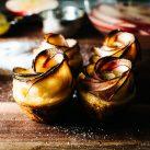 パーティーに華が咲く♪ミニアップルローズパイの作り方<br />|i am a food blog by Stephanie Le