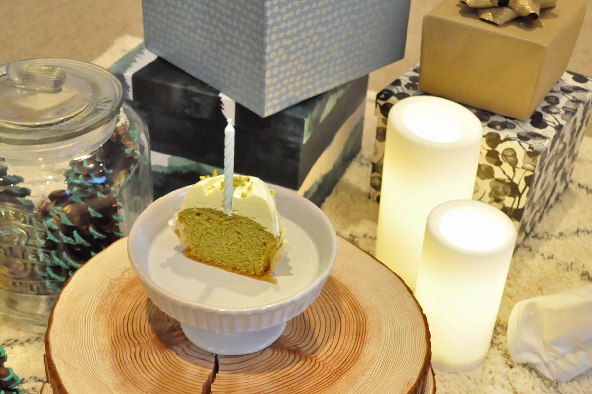 BIRTHDAY IN THE FOREST|バースデーパーティー事例|誕生日|birthday|ハーフバースデー|男の子|女の子|ARCH DAYS