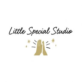 Little Special Studio