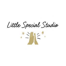 Little Special Studio