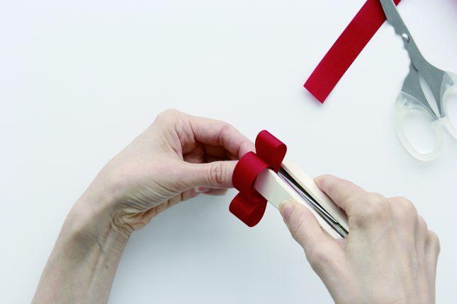 ribbon06
