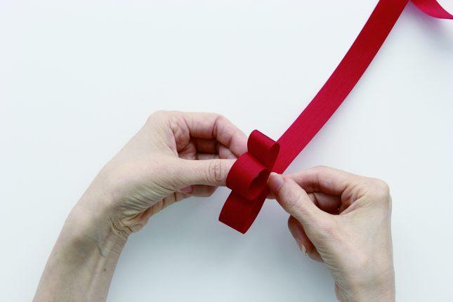 ribbon07