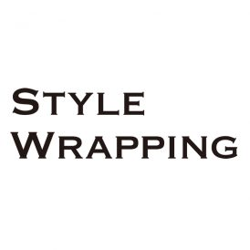 Style Wrapping