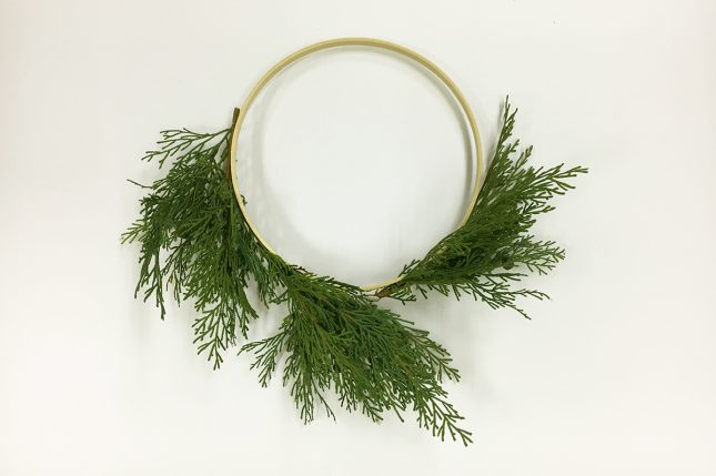 embroiderywreath03
