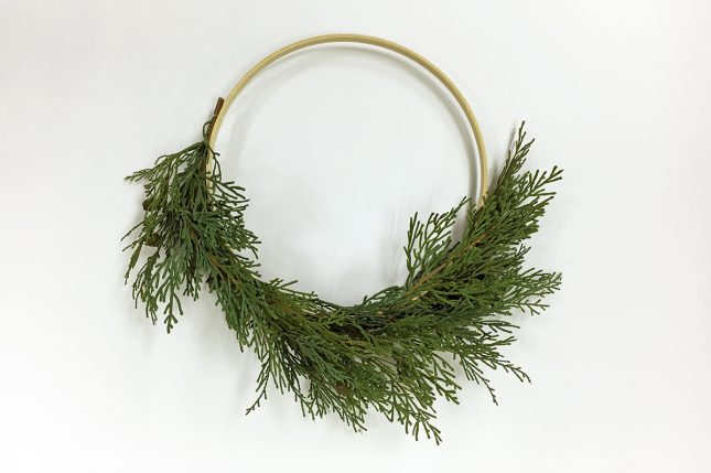 embroiderywreath05