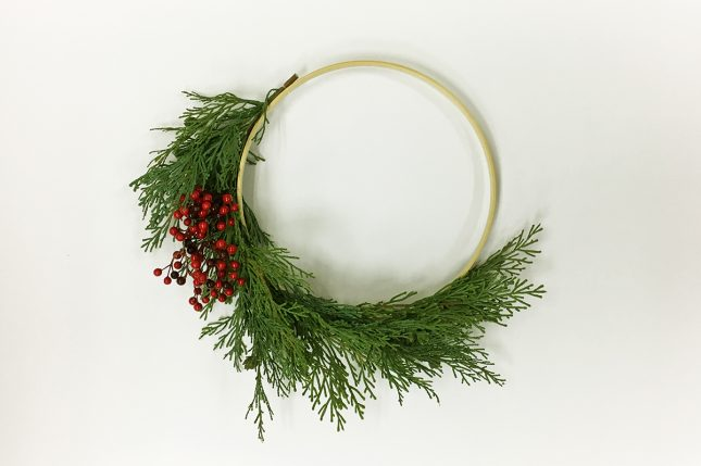 embroiderywreath07