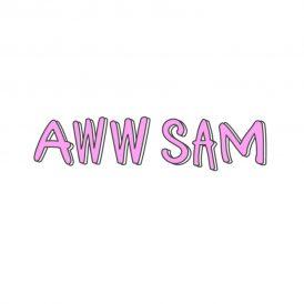 Aww Sam