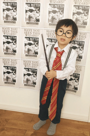 HarryPotters_02_archdays