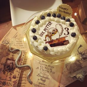 HarryPotters_08_archdays