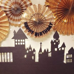HarryPotters_13_archdays