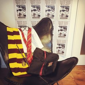 HarryPotters_22_archdays