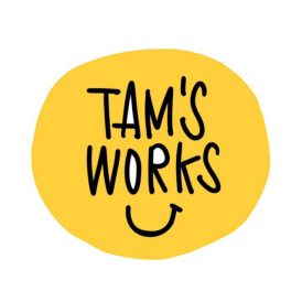 TAMS WORKS
