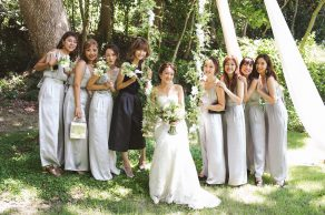 b.noteWEDDING_25_archdays