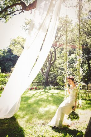 b.noteWEDDING_38_archdays