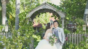 hawaiiwedding_01_archdays