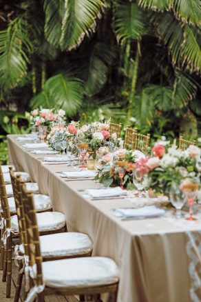 hawaiiwedding_07_archdays