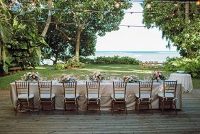 hawaiiwedding_14_archdays