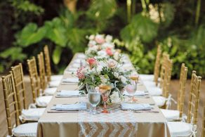 hawaiiwedding_18_archdays