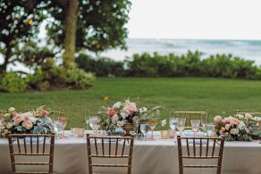 hawaiiwedding_20_archdays