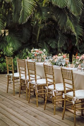 hawaiiwedding_22_archdays