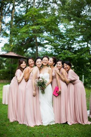 naturalwedding_bridesmaid_belvedere