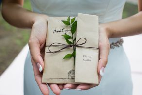naturalwedding_gift