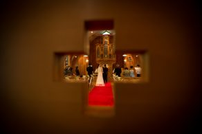 軽井沢wedding_13_archdays