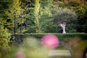 軽井沢wedding_01_archdays