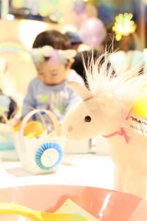 DREAM LIKE A UNICORN_04_ARCHDAYS