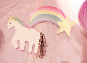 DREAM LIKE A UNICORN_06_ARCHDAYS