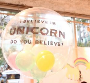 DREAM LIKE A UNICORN_08_ARCHDAYS
