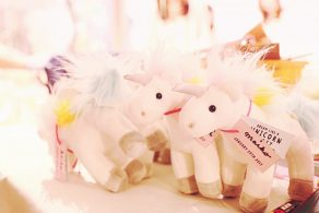 DREAM LIKE A UNICORN_09_ARCHDAYS